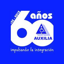auxilia logo deca group