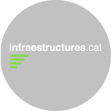 infraestructures.cat logo deca group