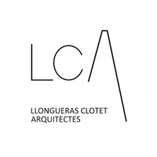 llongueras clotet logo deca group