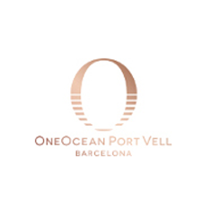 oneocean port vell logo deca group
