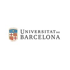 universitat de barcelona logo deca group