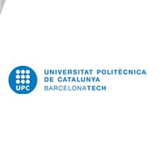 universitat politecnica de catalunya barcelonatech logo deca group